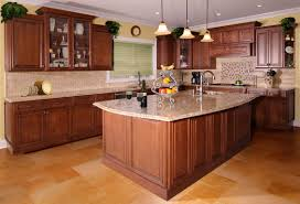 Direct Kitchen Cabinets Kitchen Cabinets Direct From Manufacturer Roselawnlutheran