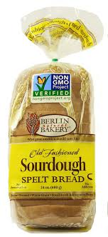 honey wheat bread brands. Modren Wheat Sourdough Spelt Bread Intended Honey Wheat Brands 7