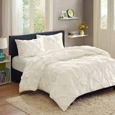 National Bedroom Furniture Bedroom Bedroom Closet Furniture Antique Cream Bedroom Furniture