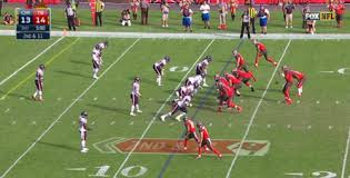 Image result for bears vs buccaneers live