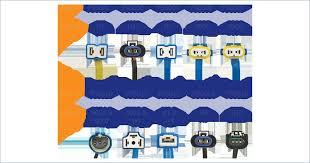 9003 bulb wiring diagram bioart me 70-9003 wiring diagram wiring harnesses fine h4 9003 headlight wiring diagram