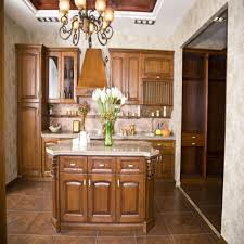 30 Inch Deep Kitchen Cabinets Kitchen 30 Inch Deep Kitchen Cabinets How To Something Your