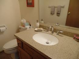 Bathroom Remodel Indianapolis Classy Edens Painting Remodeling Painters 48 Fielding Lane
