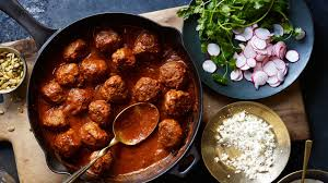 Image result for albondigas