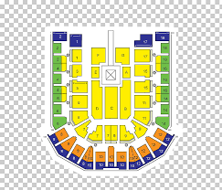 Liverpool Echo Seating Chart Echo Arena Liverpool Seating Plan Line Font Others Png