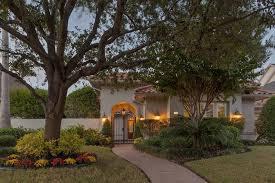 garden ridge pottery locations. Photo 5 Of 8 At Home Garden Ridge Pottery Best 2017 (exceptional Houston #5) Locations