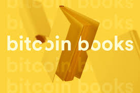 In the book of satoshi: 15 Best Books To Understand Bitcoin Blockchain Once And For All By Crypterium Crypterium Medium