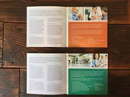 Prognosis Health Information Systems On Behance