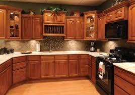 rta cabinets online. Fine Online RTA Kitchen Cabinets Inside Rta Online S