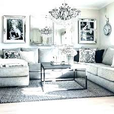 light grey couches light grey couch grey couch living room decor grey sofa decor or living