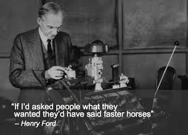 henry ford quotes faster horse. Exellent Faster Ford Quote Faster Horses  Google Search With Henry Ford Quotes Faster Horse