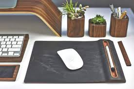 office cubicle accessories. Accessories For Office Full Size Of Table Desk Furniture Funky . Cubicle