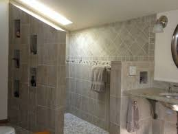 Marvellous Doorless Walk In Shower Ideas 48 With Additional Minimalist  Design Room with Doorless Walk In Shower Ideas