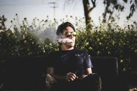 Vape Juice Nicotine Chart Vape Juice Nicotine Levels Which Is Best For You Vaping