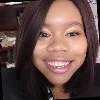 Ericka Mack-Andrew - Pawtucket, Rhode Island | Professional Profile |  LinkedIn