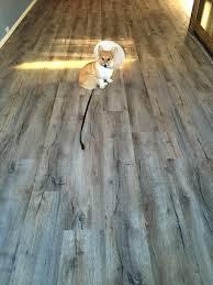photo of custom flooring specialists arvada co united states highland hickory 24932