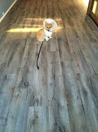 photo of custom flooring specialists arvada co united states highland hickory 24932