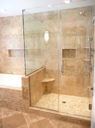 Epic Travertine Tile Bathroom Pictures 83 Awesome to home office design  ideas budget with Travertine Tile