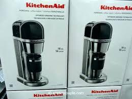 costco coffee machine coffee maker warranty coffee maker rebate return policy single serve warranty coffee maker