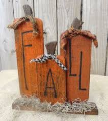 pallet projects for fall. primitive wooden fall pumpkins by my spare time designs pallet projects for