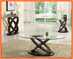 large size of living room glass side tables for living room furniture side tables living room