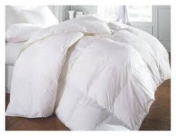 Reason To Choose White Comforters | Trina Turk Bedding & yugster white bed comforters Adamdwight.com