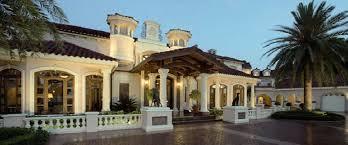 plan beautiful luxury homes villas castles mansions cau palaces