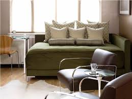 Manly Daybed In Mattress Cover And Decorative Daybed Mattress Cover Room  Decor Enhancement in Daybed Mattress