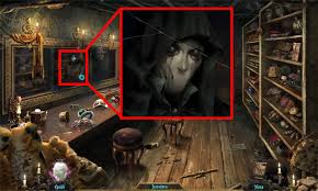Best hidden object games of 2011 1 phantasmat 2 dark parables: Mystery Legends The Phantom Of The Opera Walkthrough