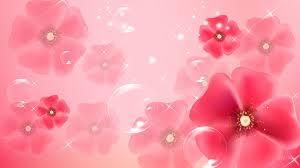 image gallery of light pink wallpaper desktop