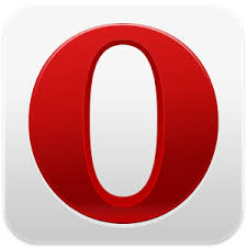 Скачать opera mini 46.2254.145391 apk (10.65 mb). Blackberry 10 Apps Compatible With Os 10 2