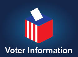 Image result for election information