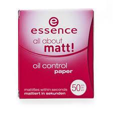 motor oil absorbing sheets oily skin blotting paper oil absorbing sheets ebay