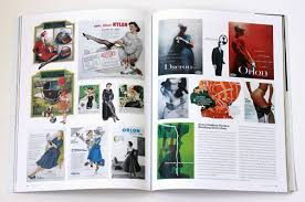 Art Dan Shepelavy Page 6