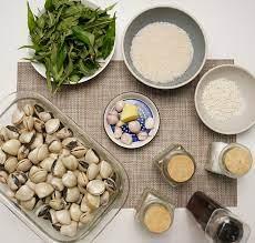 Cách Nấu Cháo Ngao Cho Bé Và Cho Cả Người Lớn