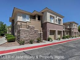 apartments for in summerlin north
