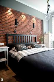 unique bedroom lighting. Best Bedroom Lighting Awesome Unique Ideas Bemalas