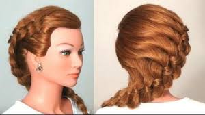 How To Make A Hair Style how to make a carpet hair style youtube 1257 by wearticles.com