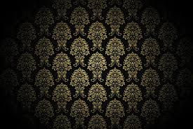 black and gold background wallpapers on