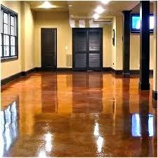 Concrete Floor Color Chart Smiths Concrete Stain Smith Concrete Stain Color Chart Floor