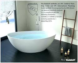 bathtub stand alone ont ideas stand alone bath tub bathtubs org bathtub luxury freestanding modern bathtub bathtub stand alone