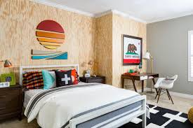 White Master Bedroom Furniture White Wood Master Bedroom Furniture