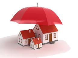 Umbrella Insurance Quote Umbrella Insurance Cal View Insurance Services 28