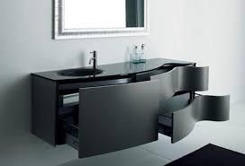 black bathroom vanity. black bathroom vanities ideas vanity
