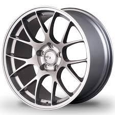 Nissan Maxima Bolt Pattern Inspiration Nissan Maxima Wheels Nissan Maxima 448448 448x4848 Size 48x4848