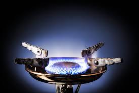 Measuring The Density Of Liquefied Petroleum Gas Lpg