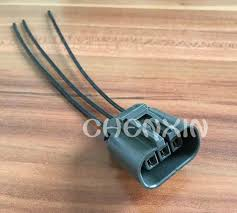 wire harness komatsu 3pins male cable sets pigtails auto fuel wire harness komatsu 3pins male cable sets pigtails auto fuel injector electrical motor car connector automotive