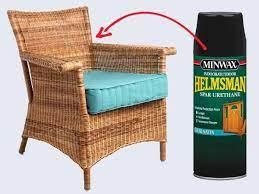 weatherproof outdoor furniture