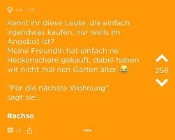 Posts Tagged As Jodeldeutschland Socialboorcom