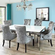 nailhead dining chairs dining room. Dining Room:Camelot Nailhead Chair Room Table Sale Upholstered Chairs With